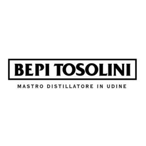 Bep Tosolini