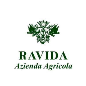 Ravida